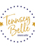 Tennsey Belle
