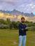 Kamran Arif