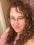Jessica Burtness