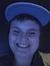 Aaron Jeffery