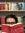 Kay Phillips (teacherreadsromance) | 16 comments