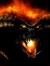 Balrog of Morgoth