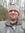 Eric Mrozek (eric_mrozek) | 15 comments