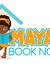 Maya's Book Nook