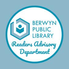 Berwyn Public Library Readers Advisory Department