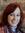 Jen Bradley (zengardner)   2 comments