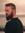 David Toth | 6 comments