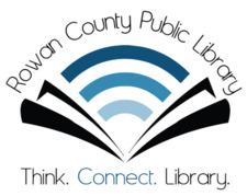 Rowan County Public Library