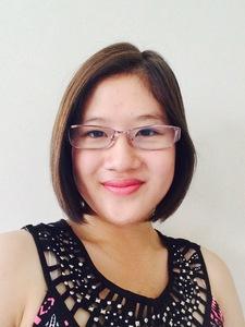 Herminia Chow