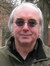 John Sorg
