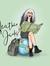 Heather Jacks