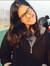 Ritika Gupta