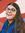 Rachel (RachelBrandt) | 7 comments