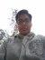 Chitraksh Ashray