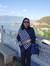 Sheyha Sulong