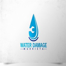 Water Damage Murrieta