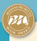 Massachusetts Center for the Book