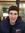 Ryan Dash (ryandash) | 17 comments