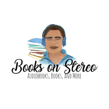 Books on Stereo