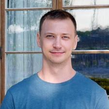 Viacheslav Demianov