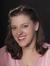 Kristen Gwen Johnson