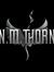 N.M. Thorn