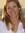 Lara Shea (goodreadscomlara_shea) | 3 comments