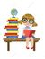 Deepika Singh (deepika_reads_)