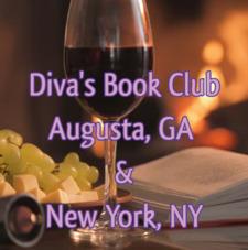 The Diva's Book Club