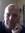 James Williamson | 1 comments