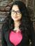 Richa Bhattarai