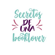 Blue Madrigal (Secretos de una Booklover)