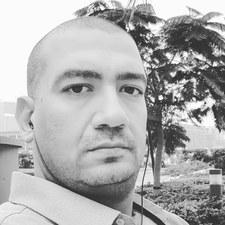 Marwan Elnakeeb