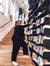 bookafy
