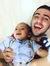 Mohamed Shoaib