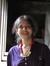 Joyati Bhowal