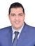Mohamed Abdel Shafie Ashour