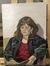 Rosie Huzzard