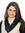 Ana Paula (anapaulacordeiro) | 46 comments