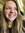 Katie Joiner (katiejoiner)