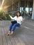 Nadesly || nadysbookblog