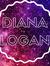 Diana Logan