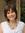 Melanie Cellier | 17 comments