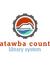 Catawba County Library