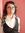 Godiva Glenn (godivaglenn) | 11 comments