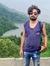 Amit Pokhrel
