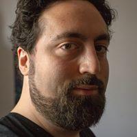 Davide Bellettini