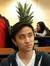 Kevin Zhou