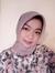 Annissa Nur Hidayati