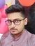 Chiranjit Mukherjee